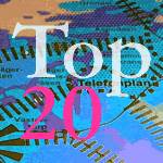top20anfang